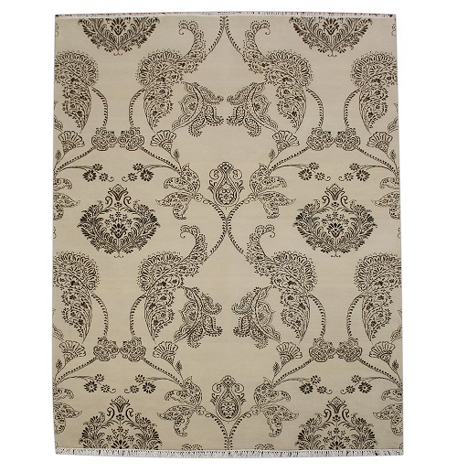 Area Rugs Langley Bc Home Decor