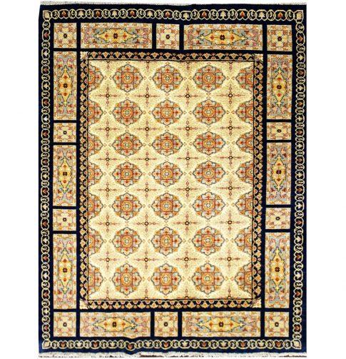 Doshi , af , hand made rugs