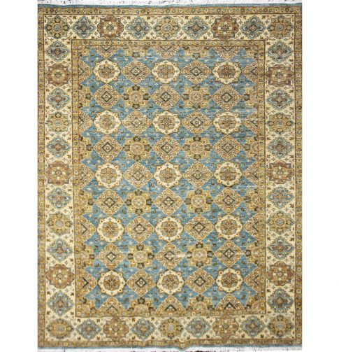 Bamyan , Hand made rugs